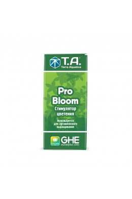 ProBloom 100 мл (BioBloom GHE)