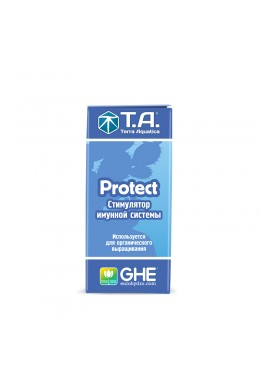 Protect 100мл (BioProtect GHE)