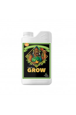 Grow pH Perfect Advanced Nutrients 1L