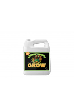 Grow pH Perfect Advanced Nutrients 4L