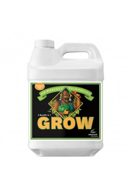 Grow pH Perfect Advanced Nutrients 0.5L
