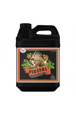 Piranha 0,25 л Advanced Nutrients