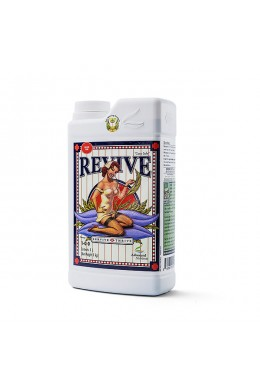 Revive Advanced Nutrients 0,5L